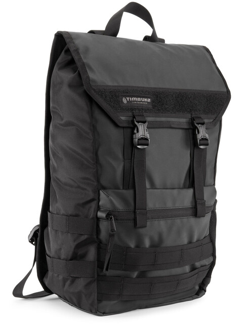 Timbuk2 Rogue Backpack 25l Black
